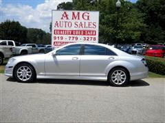 Amg Auto Sales >> Used Cars Raleigh Nc Used Cars Trucks Nc Amg Auto Sales