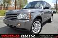 2009 Land Rover Range Rover