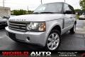 2006 Land Rover Range Rover