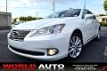 2012 Lexus ES 350