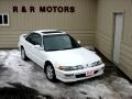 1993 Acura Integra LS Special Coupe