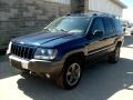 2004 Jeep GRAND CHER