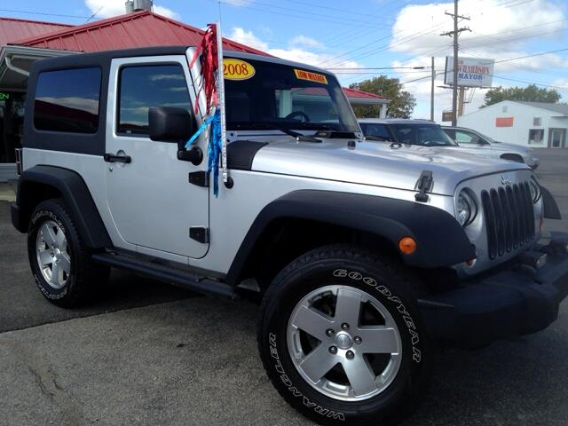 used jeep wrangler for sale indianapolis in page 8 cargurus. Black Bedroom Furniture Sets. Home Design Ideas