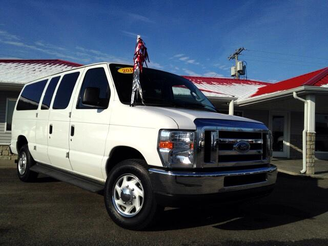 2010 ford e series passenger e 350 xlt super duty used cars in. Cars Review. Best American Auto & Cars Review