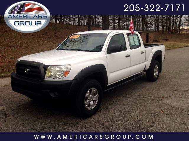used toyota tacoma for sale tuscaloosa al cargurus. Black Bedroom Furniture Sets. Home Design Ideas