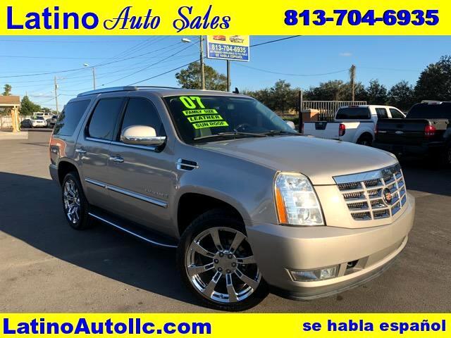 Latino Auto Sales >> Used Cars For Sale Latino Auto Sales