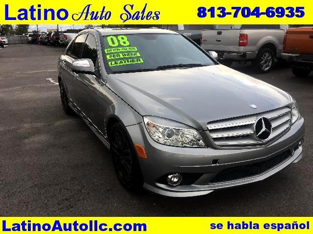 Latino Auto Sales >> 636319430793445168 Jpg