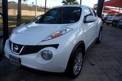 2013 Nissan Juke