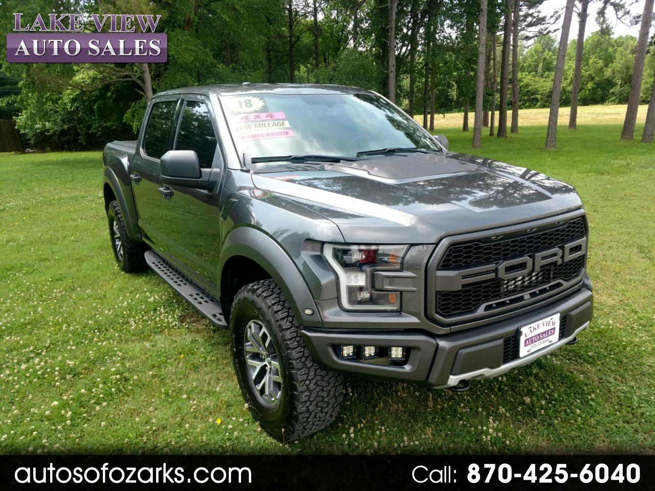 Lakeview Auto Sales >> Used Cars Trucks And Vans For Sale Autoexchange Com