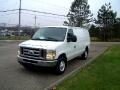 2009 Ford E-Series Van