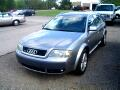 2005 Audi allroad quattro 2.7T With Tiptronic