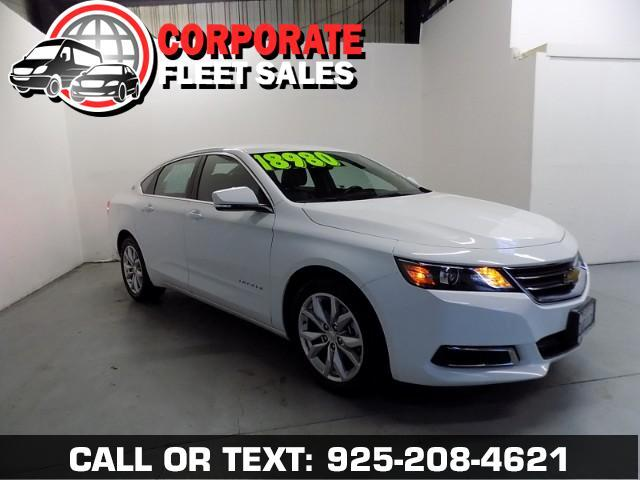 2017 Chevrolet Impala OK THIS IS IT NEW YEAR NEW YOU YOU OWE IT TO YOURSELF TO MAKE THIS YEAR GREAT