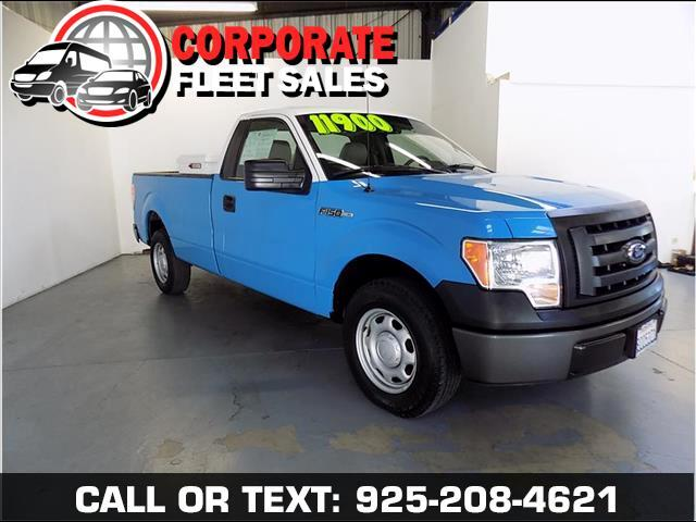 2010 Ford F-150 OK THIS IS IT NEW YEAR NEW YOU YOU OWE IT TO YOURSELF TO MAKE THIS YEAR GREAT SO ST