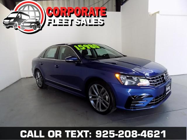 2016 Volkswagen Passat OK THIS IS IT NEW YEAR NEW YOU YOU OWE IT TO YOURSELF TO MAKE THIS YEAR GREA