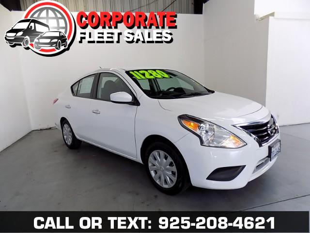 2016 Nissan Versa SLASHING PRICES THATS WHAT CUPID IS DOING THIS VALENTINES AND HERE AT CORPORATE F