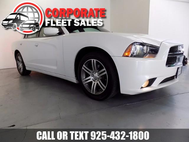 2014 Dodge Charger NEW LOWER PRICE DODGE CHARGER SXT SEDAN SPORTY MUSCLE CAR WITHOUT THE COST AT