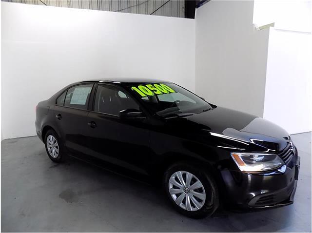 2013 Volkswagen Jetta VOLKSWAGEN JETTA EXCELENT CHOICE FOR YOUR NEXT COMMUTER CAR HUGE SAVINGS ON G