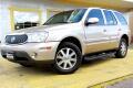 2004 Buick Rainier AWD