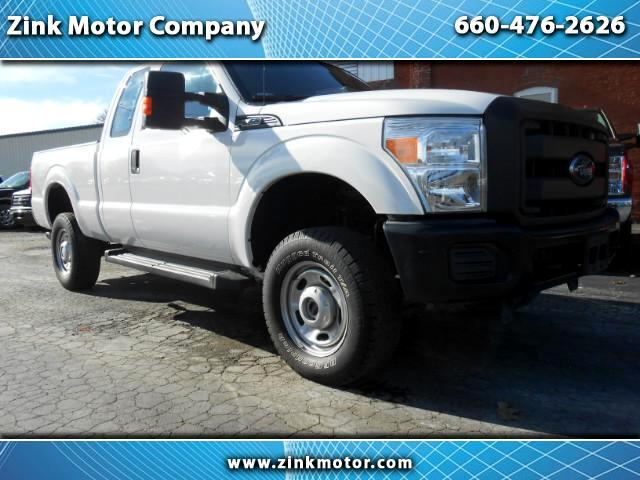 Used Cars For Sale Appleton City Mo 64724 Zink Motor Company
