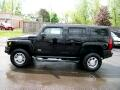 2006 HUMMER H3