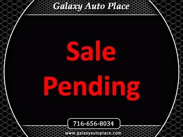 2011 Hyundai Santa Fe GLS 3.5 4WD