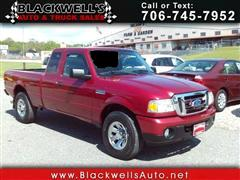 $12977 & Used Cars Blairsville GA | Used Cars u0026 Trucks GA | Blackwellu0027s ... markmcfarlin.com