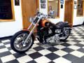 2008 Harley-Davidson FXDL ANV