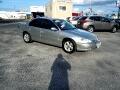 1999 Cadillac Catera Base