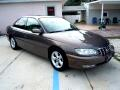 1998 Cadillac Catera Sedan with Leather