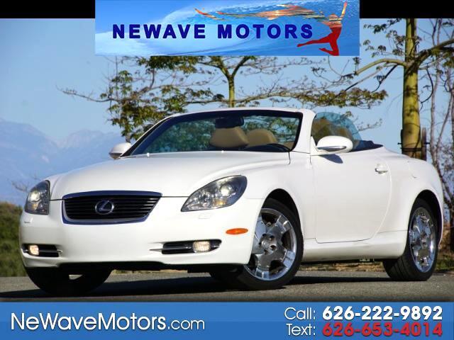 http://imagescdn.dealercarsearch.com/Media/12800/10884708/636599193328735350.jpg