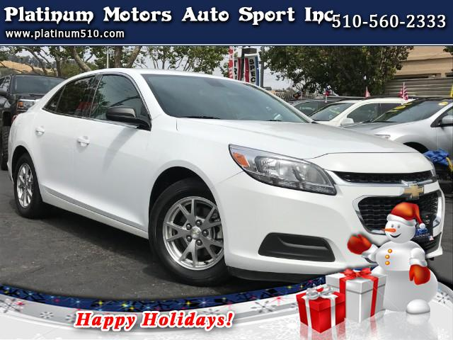 2014 Chevrolet Malibu LOOK  New Arrival  2014 Chevrolet Malibu LS  WOW  What A Car  Must SEE