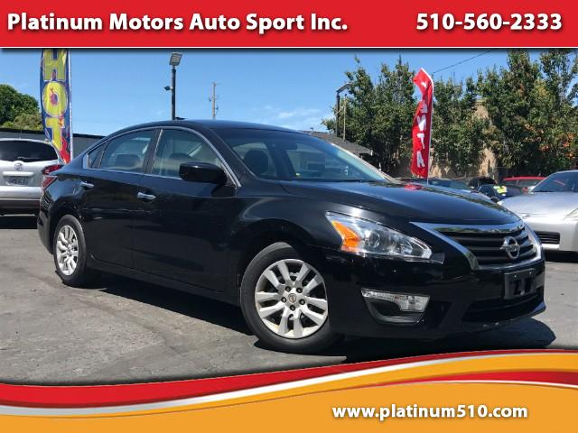 2014 Nissan Altima LOOK  New Arrival  2014 NISSAN Altima 25 S  WOW  What A Car  Must SEE  Ga