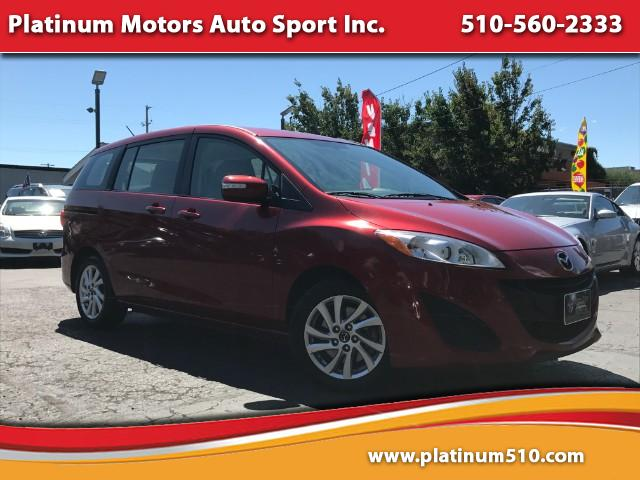 2015 Mazda MAZDA5 Sport Best Buy We Finance Call or Text