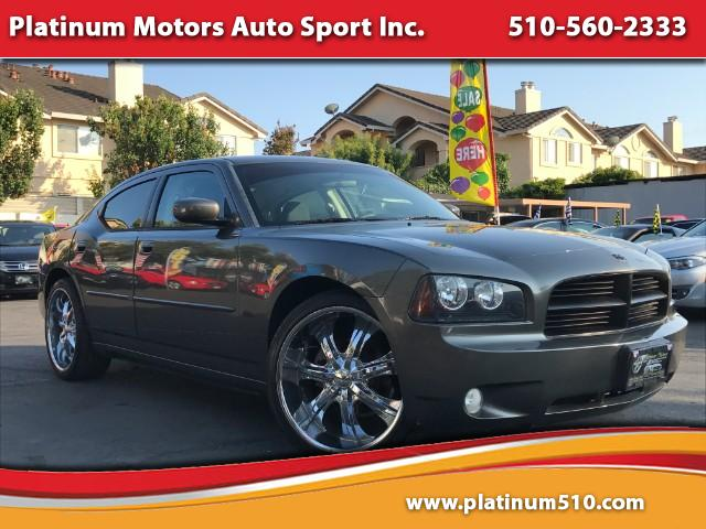 2010 Dodge Charger LK  Just Arrived  2010 Dodge Charger SXT  WOW  What A Car  Must SEE  35