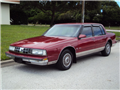 1990 Oldsmobile Ninety Eight