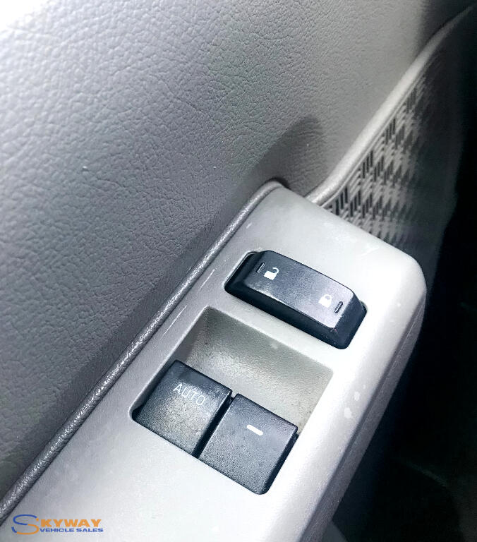 2011 Ford Econoline E-150 XLT