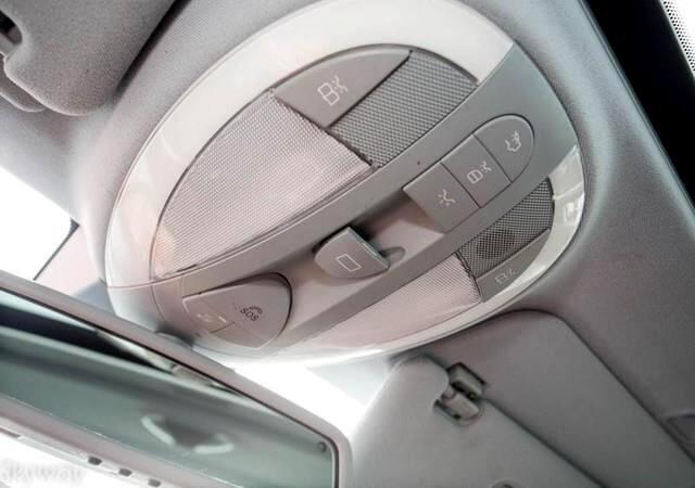 2006 Mercedes-Benz E-Class E500 4MATIC