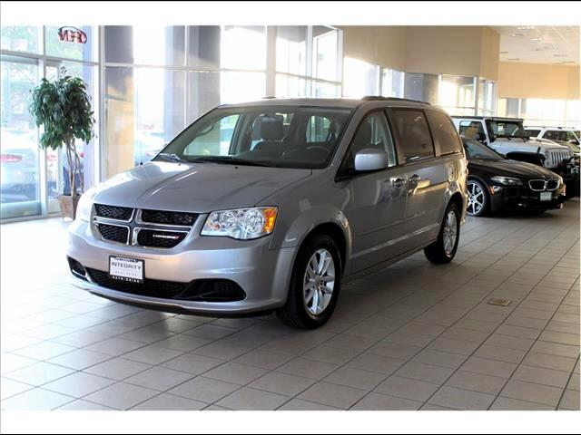 2014 Dodge Grand Caravan Approximate monthly car payment is 225 See more of our inventory choices