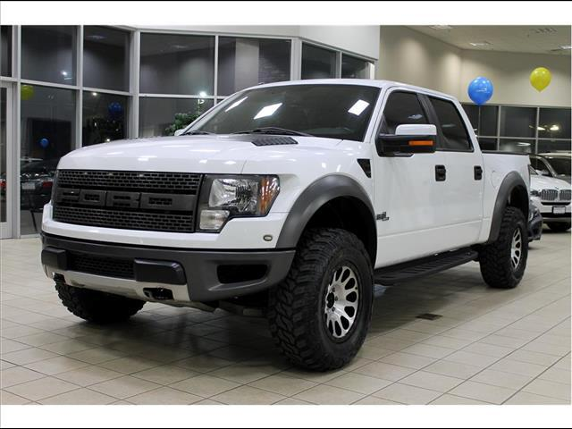 2011 Ford F-150 See more of our inventory choices at wwwintegrityautozcom ALL CAR LOANS MAYBE SUB