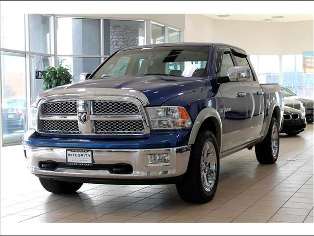 2009 Dodge Ram 1500 Approximate monthly car payment is 355 See more of our inventory choices at ww