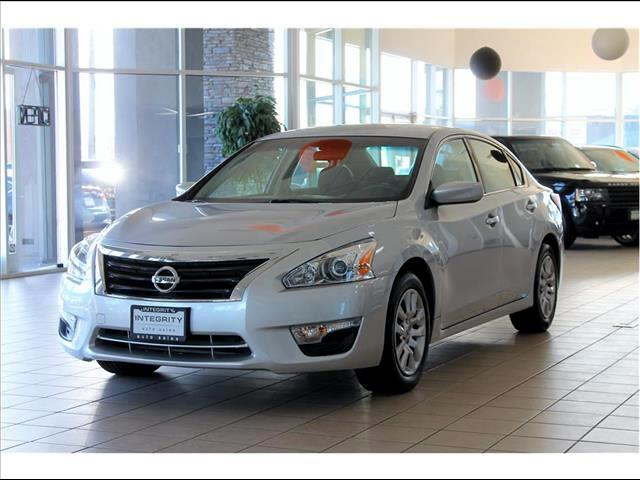 2014 Nissan Altima Approximate monthly car payment is 175 See more of our inventory choices at www
