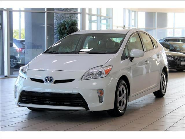 2015 Toyota Prius Visit Integrity Auto Sales online at integrityautozcom to see more pictures of t