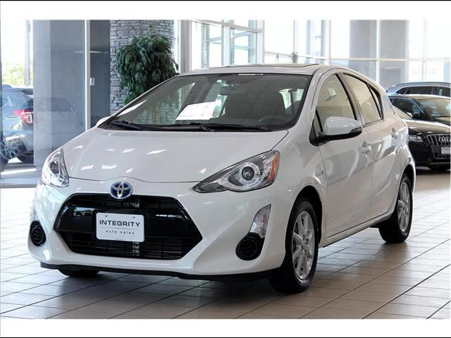 2015 Toyota Prius c Visit Integrity Auto Sales online at integrityautozcom to see more pictures of
