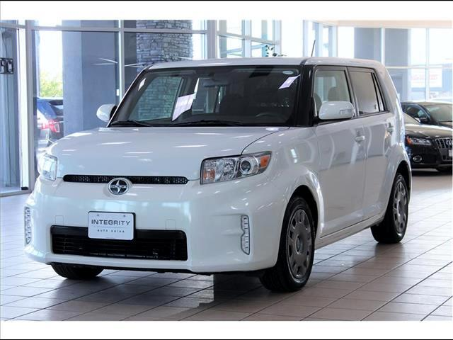 2014 Scion xB See more of our inventory choices at wwwintegrityautozcom ALL C