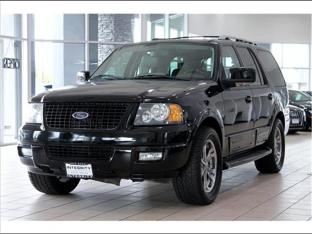 2006 Ford Expedition ALL CAR LOANS MAYBE SUBJECT TO A DOWN PAYMENT AND CREDIT APPROVAL Sale Pric