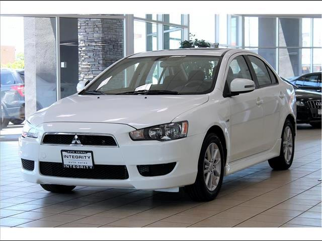 2015 Mitsubishi Lancer Visit Integrity Auto Sales online at integrityautozcom to see more pictures