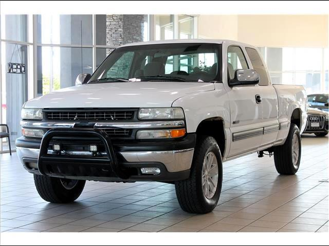 1999 Chevrolet Silverado 1500 See more of our inventory choices at wwwintegrityautozcom ALL CAR L