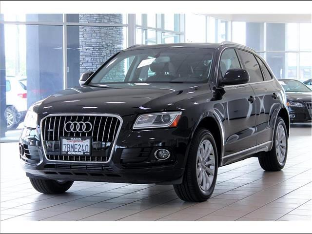 2013 Audi Q5 Visit Integrity Auto Sales online at integrityautozcom to see more pictures of this v