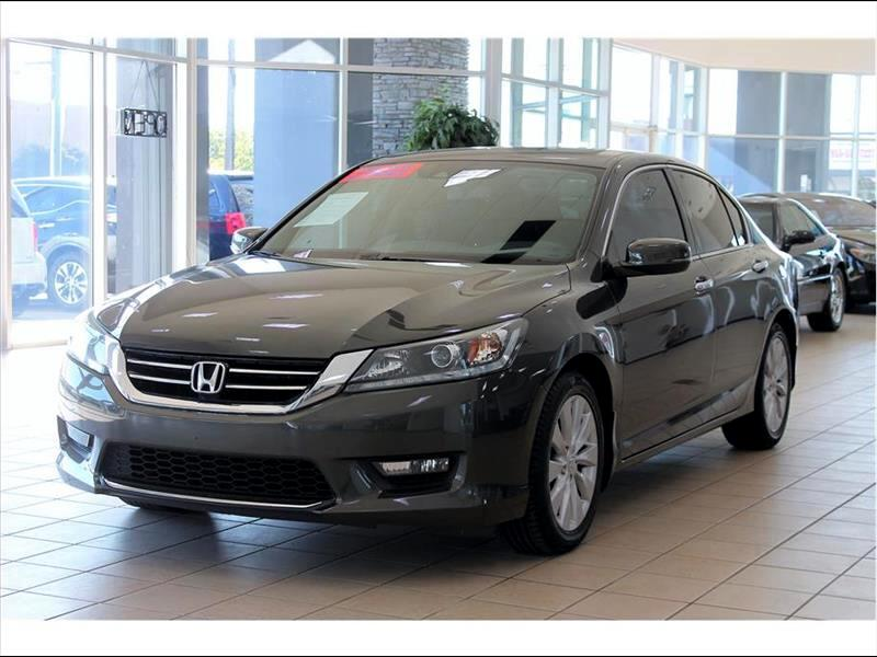 2014 Honda Accord Visit Integrity Auto Sales online at integrityautozcom to see more pictures of t