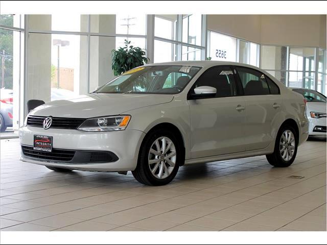 2012 Volkswagen Jetta Approximate monthly car payment is 135 See more of our inventory at wwwinte